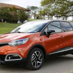 Renault Capture Energy TCe 90 Start & Stop eco Dynamique