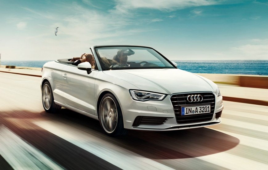 audi a3 cabrio 1 4 tfsi autoladen24 das online automagazin. Black Bedroom Furniture Sets. Home Design Ideas