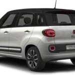 Mehr Kraft für den Fiat 500