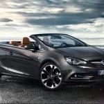 Der Opel Cascada – Cabrio mit Glamour