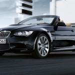 Der neue BMW M4 Cabrio