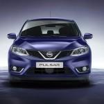 Der neue Nissan Pulsar 1.2 DIG-T