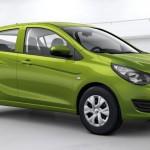 Der Opel Karl im Autocheck