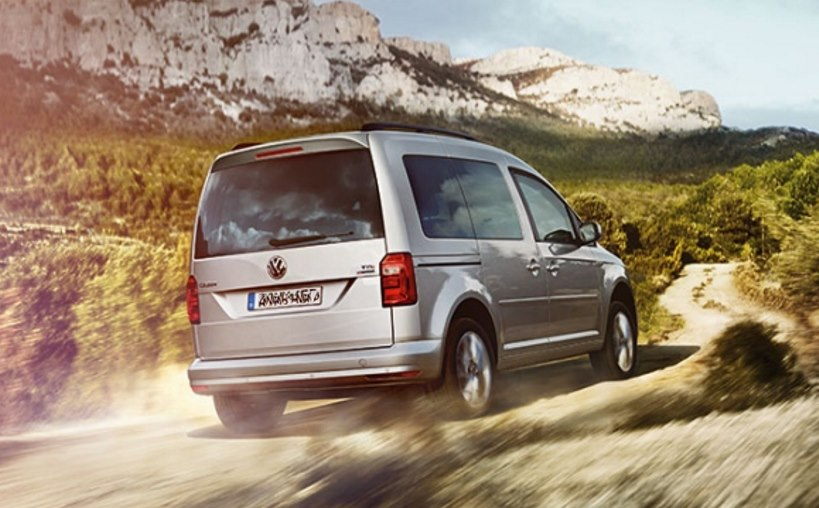 der vw caddy alltrack autoladen24 das online automagazin. Black Bedroom Furniture Sets. Home Design Ideas