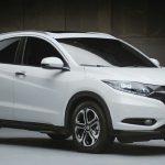 Der Honda HR-V 1.6 i-DTEC Elegance im Test