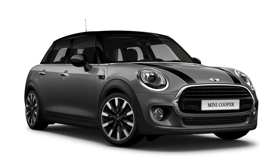 bmw mini cooper f nft rer autoladen24 das online. Black Bedroom Furniture Sets. Home Design Ideas