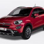 Der Fiat 500X Cross Plus 2.0 Mjet 4×4 AT