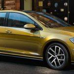 VW bringt Zukunft in Serie